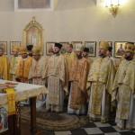 DSC 0064 150x150 Актовий день Львівської православної богословської академії