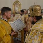 DSC 00651 150x150 Актовий день Львівської православної богословської академії