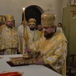 DSC 0067 150x150 Актовий день Львівської православної богословської академії