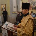 DSC 0069 150x150 Актовий день Львівської православної богословської академії