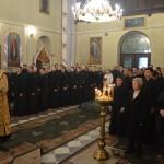 DSC 00701 150x150 Актовий день Львівської православної богословської академії