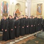 DSC 0073 150x150 Актовий день Львівської православної богословської академії