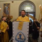DSC 0076 150x150 Актовий день Львівської православної богословської академії