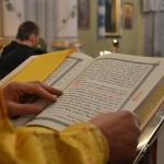 DSC 0078 150x150 Актовий день Львівської православної богословської академії