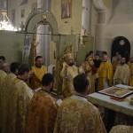 DSC 00811 150x150 Актовий день Львівської православної богословської академії