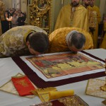 DSC 0087 150x150 Актовий день Львівської православної богословської академії
