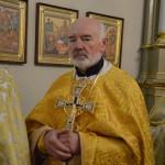 DSC 0089 150x150 Актовий день Львівської православної богословської академії