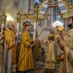 DSC 0091 150x150 Актовий день Львівської православної богословської академії