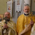 DSC 0092 150x150 Актовий день Львівської православної богословської академії