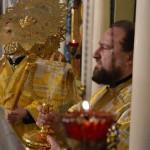 DSC 0093 150x150 Актовий день Львівської православної богословської академії