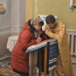DSC 00961 150x150 Актовий день Львівської православної богословської академії