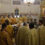 DSC 0097 150x150 Актовий день Львівської православної богословської академії