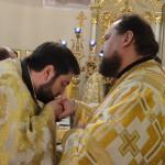 DSC 0100 150x150 Актовий день Львівської православної богословської академії