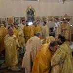 DSC 0106 150x150 Актовий день Львівської православної богословської академії