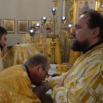 DSC 0108 150x150 Актовий день Львівської православної богословської академії