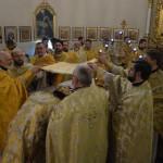 DSC 01091 150x150 Актовий день Львівської православної богословської академії