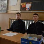 DSC 0111 150x150 ХІІ Міжнародна конференція у Львівській православній богословській академії