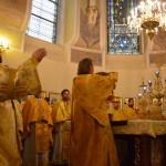 DSC 0112 150x150 Актовий день Львівської православної богословської академії
