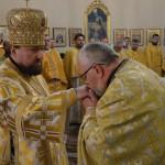 DSC 0113 150x150 Актовий день Львівської православної богословської академії