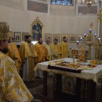 DSC 01161 150x150 Актовий день Львівської православної богословської академії