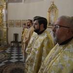 DSC 01171 150x150 Актовий день Львівської православної богословської академії