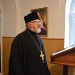 DSC 0118 150x150 ХІІ Міжнародна конференція у Львівській православній богословській академії