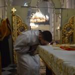 DSC 0119 150x150 Актовий день Львівської православної богословської академії