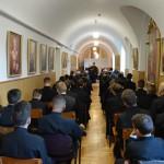 DSC 0122 150x150 ХІІ Міжнародна конференція у Львівській православній богословській академії