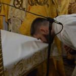 DSC 0125 150x150 Актовий день Львівської православної богословської академії