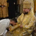 DSC 01261 150x150 Актовий день Львівської православної богословської академії