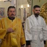 DSC 01291 150x150 Актовий день Львівської православної богословської академії