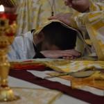 DSC 01321 150x150 Актовий день Львівської православної богословської академії
