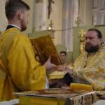 DSC 01331 150x150 Актовий день Львівської православної богословської академії