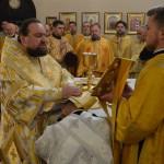 DSC 0134 150x150 Актовий день Львівської православної богословської академії