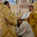 DSC 0136 150x150 Актовий день Львівської православної богословської академії
