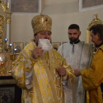 DSC 01381 150x150 Актовий день Львівської православної богословської академії