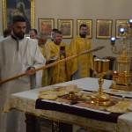 DSC 01411 150x150 Актовий день Львівської православної богословської академії