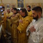 DSC 01431 150x150 Актовий день Львівської православної богословської академії