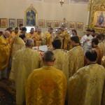 DSC 0144 150x150 Актовий день Львівської православної богословської академії