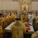 DSC 0146 150x150 Актовий день Львівської православної богословської академії