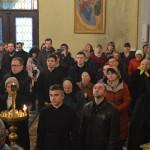 DSC 0151 150x150 Актовий день Львівської православної богословської академії