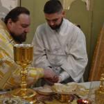 DSC 01531 150x150 Актовий день Львівської православної богословської академії