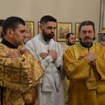 DSC 0155 150x150 Актовий день Львівської православної богословської академії