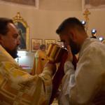 DSC 01571 150x150 Актовий день Львівської православної богословської академії