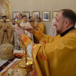 DSC 0163 150x150 Актовий день Львівської православної богословської академії