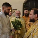 DSC 0168 150x150 Актовий день Львівської православної богословської академії