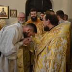 DSC 01711 150x150 Актовий день Львівської православної богословської академії
