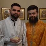 DSC 0172 150x150 Актовий день Львівської православної богословської академії