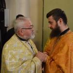 DSC 01761 150x150 Актовий день Львівської православної богословської академії