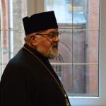 DSC 0185 150x150 ХІІ Міжнародна конференція у Львівській православній богословській академії